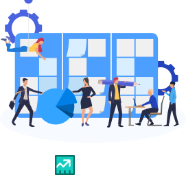 SF Sales Cloud banner mobile