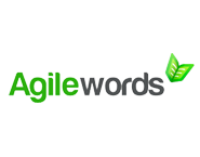 agile words
