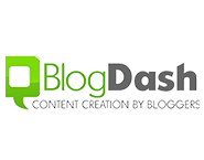 blogdash