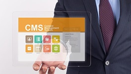 5 retail advantages of integrated content management systems
