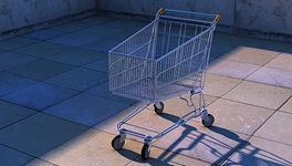 Cart-Up-article