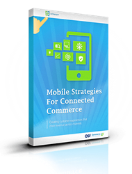 Mobile Strategies for Connected Commerce en