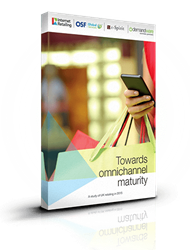 Retailers Move Towards Omnichannel Maturity in the United Kingdom