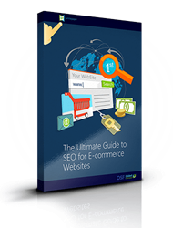 The Ultimate Guide to SEO for Ecommerce Websites en