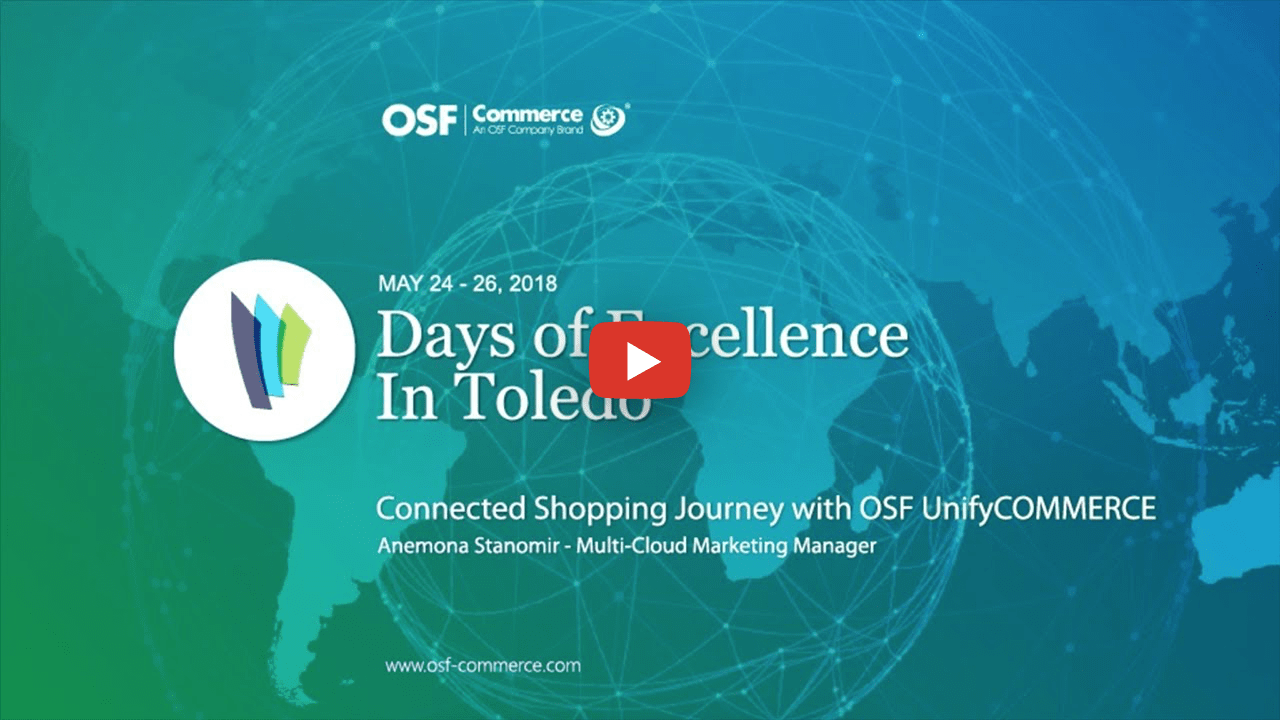 OSF Days of Excellence in Toledo