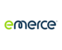 emerce GmbH