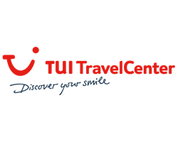 TUI TravelCenter