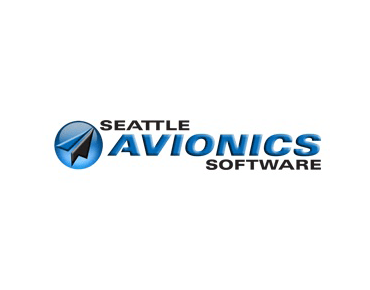 seattle avionics logo