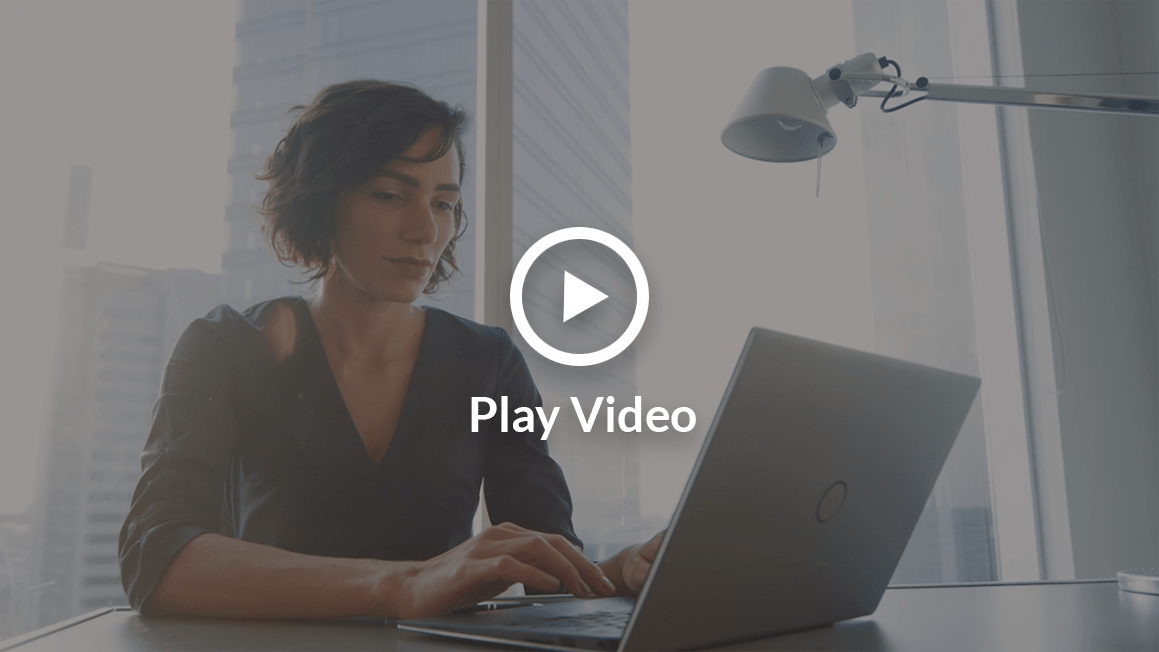 Play Video Thumb Affiliate Assistant