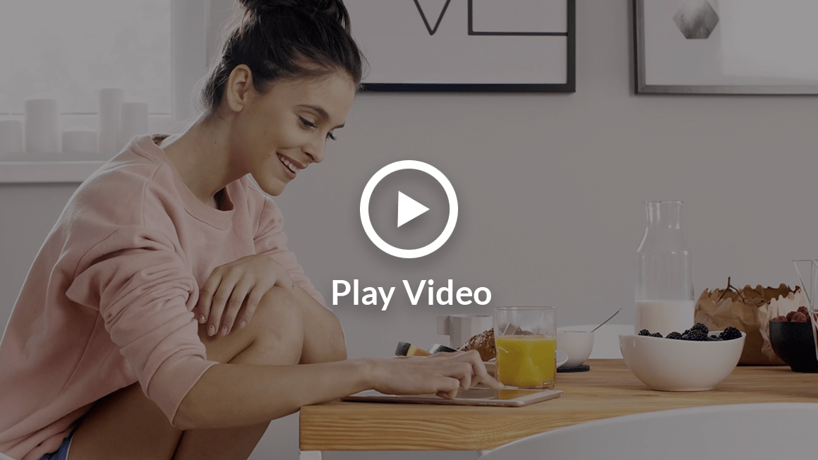Play Video Thumb eGift Card