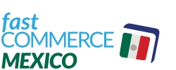 Fast Commerce Mexico logo