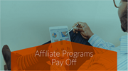 Affiliate-ASSISTANT-Infographic