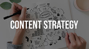 Article Small image Content Strategy