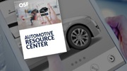 Automotive-RC-ebook-resource-banner