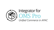 Press Release OMS Pro