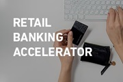 Resources-retail-banking-accelerator