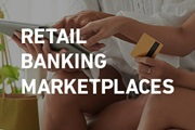 Resources-retail-banking-marketplaces
