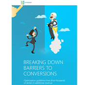 WhitePaper Breaking Down Barriers
