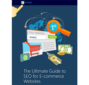 WhitePaper SEO for eCommerce