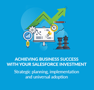 WhitePaper Thumb Achieving Business Success