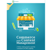 WhitePaper Thumb Commerce and Content Management