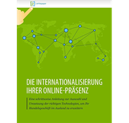 WhitePaper Thumb Internationalizing DE