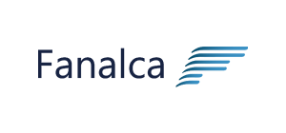 OSF Digital implements Quick Start for Fanalca