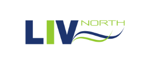 OSF Digital implements Quick Start for Liv North