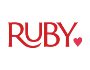 Ruby Love Logo
