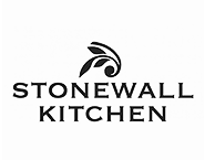 STONEWALL KITCHEN