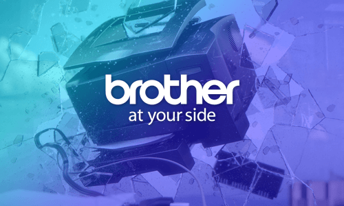 brother mobile
