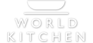 World Kitchen logo