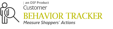 Customer BEHAVIOR TRACKER 2.0