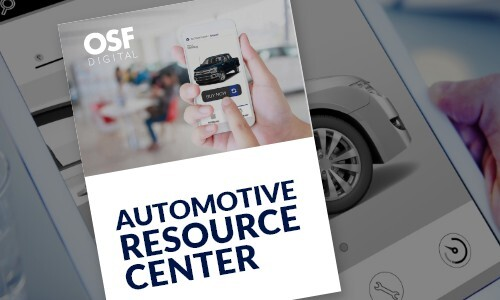 Automotive-RC-resource-banner