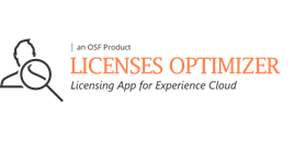 LICENSES OPTIMIZER