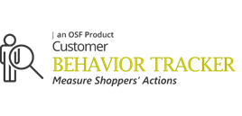 Customer BEHAVIOR TRACKER