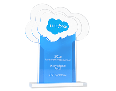 salesforce awards 2016