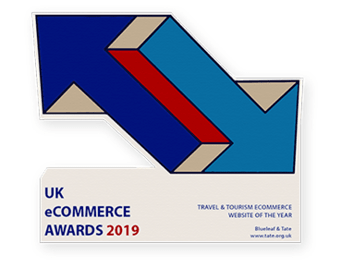 uk awards 2019